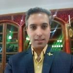 نظر آقای سعید درویشی در مورد فروشگاه قالب وردپرس توس وب