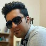 نظر آقای محمد رضا طاهری در مورد فروشگاه قالب وردپرس توس وب