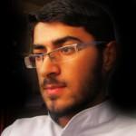 نظر آقای سجادآذرباد در مورد فروشگاه قالب وردپرس توس وب