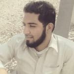 نظر آقای محمد امین ریگی در مورد فروشگاه قالب توس وب
