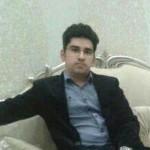 نظر آقای علیرضا سیدی در مورد فروشگاه قالب وردپرس توس وب