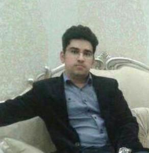 نظر آقای علیرضا سیدی در مورد توس وب