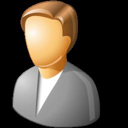 نظر مدیر سایت کدخدانت در مورد توس وب