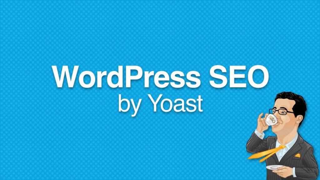 آموزش جامع و کاربردی افزونه YoastSeo