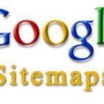 آموزش افزونه Google XML sitemaps